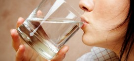 importance of drinking water and Treated water