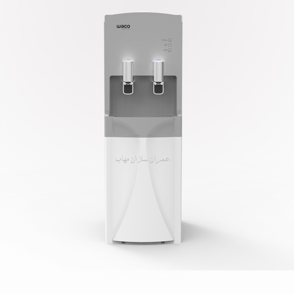 آبسردکن Hyundai Water Dispenser W2-150P