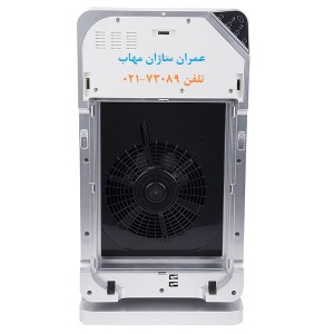 air-purifier-filtration-features-winair