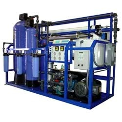 desalination-filtration-semi-industrial-device