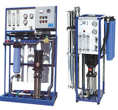 desalination-semi-industrial-filtration-device