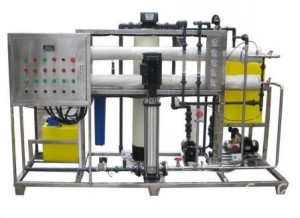 filtration-desalination-semi-industrial-device