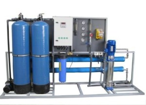 filtration-device-desalination-semi-industrial