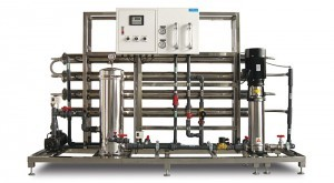 filtration-semi-industrial-device-desalination