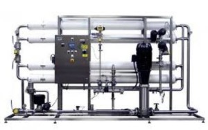 semi-industrial-filtration-device-desalination