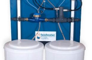 disinfection-chlorine-water-wastewater-filtration